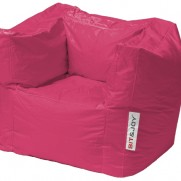 lounge-chair-pink