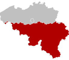 262px-Map_of_Wallonia